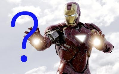 """Iron Man"" Soldier Suit Real? - TALOS - TheArmsGuide.com"