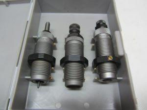 Reloading Equipment 017_001