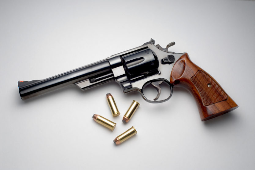 Which Caliber Is Best for You? – Intro to Handgun Ammo Part 2 - TheArmsGuide.com