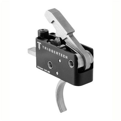 Best Dual Stage Triggers For Ar 15 Rifle Blogimage1