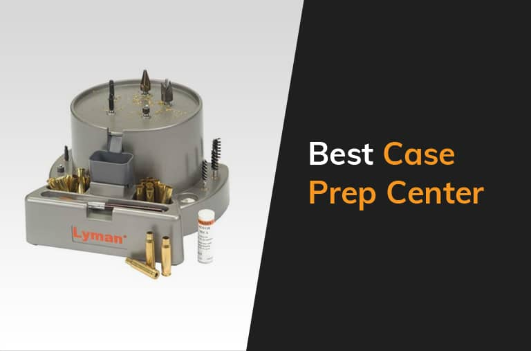 Best Case Prep Center