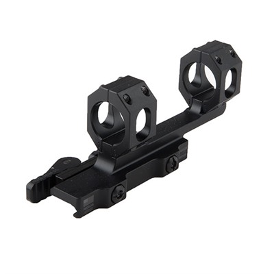 Brownells - BRN-180 Stripped Lower Receiver Forged