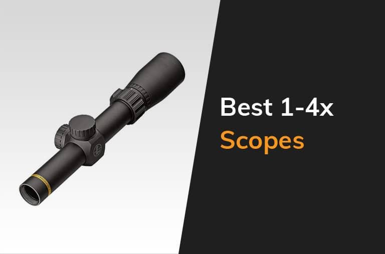 Best Ar 15 Accessories