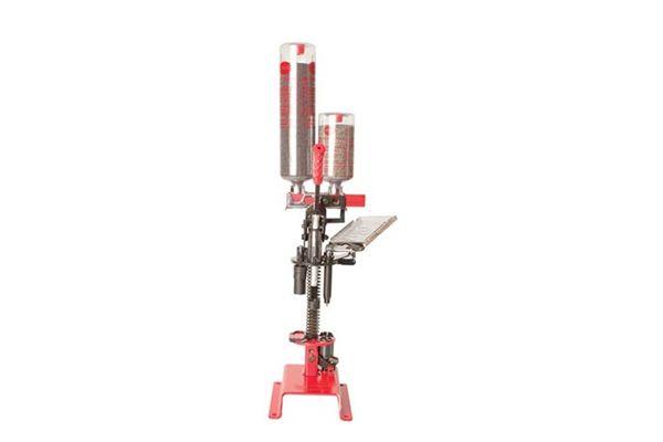 Shotgun Shell Electric Drill Trimmer 410 gauge Reloading Tool