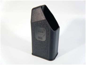 Glock Magazine Speed Loader for 9mm/.40/.357/.380
