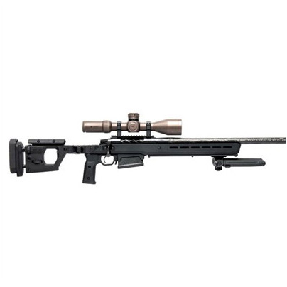 Best Remington 700 Stocks Chassis Blogimage2up