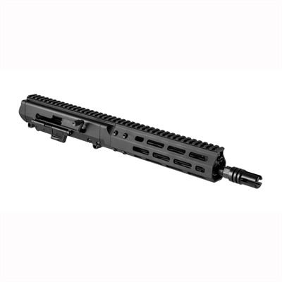 Brn 180s Ar 15 Complete Upper